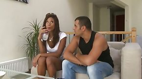 Free Kiesha Kane HD porn videos Antonio Ross,Jj,Keisha Kane and Tony surrounded by