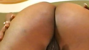 Cowgirls, Black, Black Teen, Blowjob, Cowgirl, Ebony