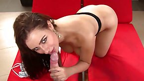 Sofia, Anal, Ass, Ass Licking, Assfucking, Ball Licking
