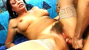 Vanessa Videl, 18 19 Teens, Banging, Barely Legal, Big Tits, Blowbang