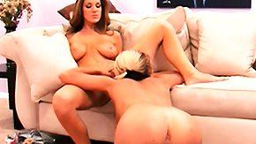Lesbian Milf Teen, Amateur, Blonde, College, Lesbian, Lesbian Mature