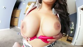 Jessica Bangkok, Adorable, Asian, Asian Granny, Asian Mature, Asian Old and Young