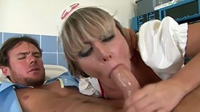 Velicity Von, 10 Inch, Ass, Ass Licking, Assfucking, Ball Licking
