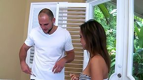 Free Miranda Jay HD porn videos Miranda Jay is gagging on vulgar boners that means that she is doing right object This valentine knows how to make Jmac principal pour out his