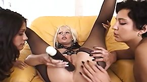 Smoking, Anal, Anal Toys, Assfucking, Cigarette, Gaping