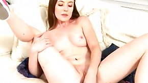 HD Kimora Klein Sex Tube Horny brunette hair milf Persia Monir and hot redhead not aged Kimora Klein please each other
