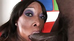 Nat Turner, Big Cock, Blowjob, Handjob, Hardcore, Masturbation