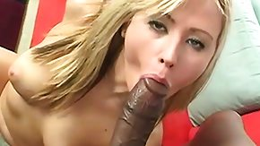 Interracial, 18 19 Teens, Angry, Barely Legal, Big Cock, Blonde