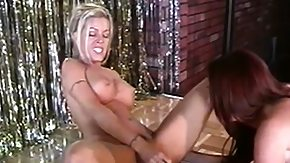 HD Tabitha Stevens tube Perverted Tabitha Stevens gets on stage and screws her hot girlfriend