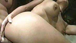 Spreading, Adorable, Anal, Ass, Ass Licking, Assfucking