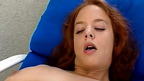 Free Gabriella Banks HD porn Gabriella Banks besides Claudio imbue why  sex is the hottest to watch