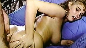 Free Retro HD porn videos Retro maids with big hair sag over for an ass banging from the infamous Buttman