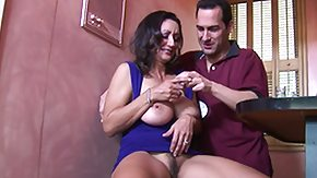 HD Persia Monir Sex Tube MILF Persia Monir got her snatch eaten