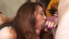 Free Mario Montana HD porn Alesia Pleasure is good on her way to make suggestive