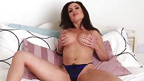 Erika Jordan High Definition sex Movies Unbelievably cuddly doll Erika Jordan kills time masturbating