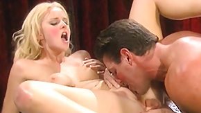 Free Hannah Harper HD porn Hannah Harper receives licked, together with butt fingered together with licked too to conclude devouring him