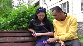 First Big Cock High Definition sex Movies Adolescent loves black cock inside