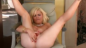 Solo Orgasm, Amateur, Anal Finger, Ass, Ass Worship, Banana