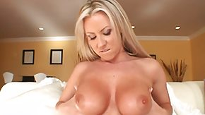 Carolyn Reese, Banging, Big Natural Tits, Big Tits, Bimbo, Bitch