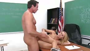 Mae Mayers, 10 Inch, Big Cock, French Teen, German Teen, High Definition