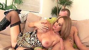 Totally Tabitha, Allure, Ass, Ass Licking, Assfucking, Aunt