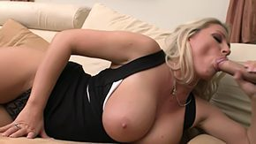 Devon Lee, Adorable, Allure, Aunt, Big Cock, Big Natural Tits