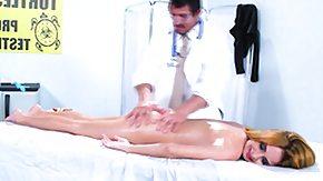 Ashley Graham, Big Ass, Big Tits, Boobs, Close Up, High Definition