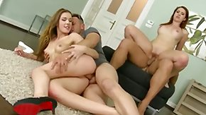 Free Angell Summers HD porn videos Fair-haired Angell Summers is so soaked and so horney