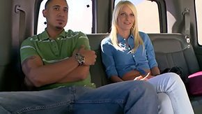 Randi Tango High Definition sex Movies Golden-haired streetwalker Randi Tango with face small tits mid white pants gets batted eyes at mid notorious bang bus for trek by naughty experienced tattooed