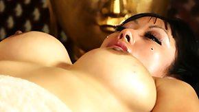 Gaia, Asian, Asian Big Tits, Big Ass, Big Tits, Boobs