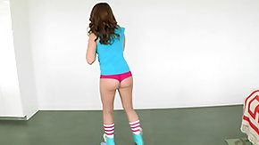 Maddy Oreilly, Anal, Ass, Babe, Barely Legal, Cute