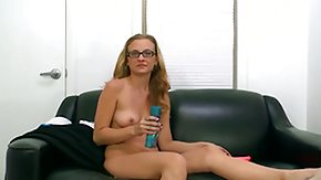 Cum In Her Eyes, Amateur, Audition, Babe, Backroom, Backstage