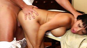 Gaia, Asian, Asian Big Tits, Babe, Big Ass, Big Tits