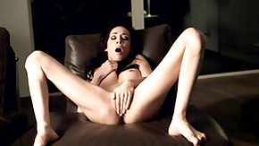 Ashley Long, Adorable, Anal Finger, Ass, Ass Licking, Babe