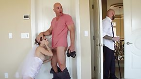 HD Don't hesitate to check out the kinky action from adultery collection