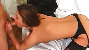 European, Anal, Anal Toys, Assfucking, Asshole, Beauty