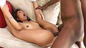 Lana Croft, Anal, Asian, Asian Anal, Asian Teen, Ass
