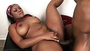 Kira Love, Ass, Babe, Big Black Cock, Big Cock, Big Tits