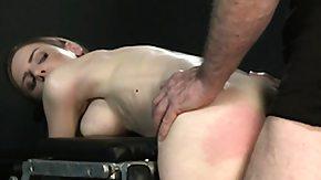 Curvy Anal, Anal, Assfucking, BDSM, Big Tits, Boobs