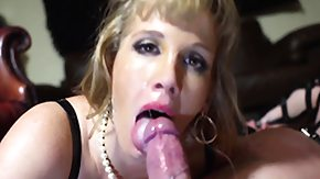 Cum Drinking, Blowjob, Cum, Cum Drinking, Cum Swallowing, Dominatrix