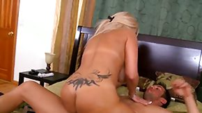 Rossa, Anal, Argentinian, Ass, Ass Worship, Assfucking