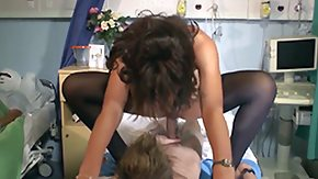 HD Ava Koxxx tube Danny D is sexually weird midst hell in addition to cant wait