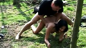 Girl Fight, Boobs, Brunette, Catfight, Facial, Fight