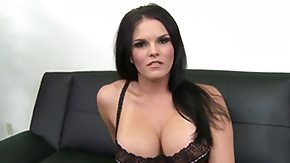 Mackenzee Pierce, BBW, Bend Over, Big Cock, Big Natural Tits, Big Nipples
