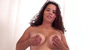 Hairy Teen, 18 19 Teens, Amateur, Barely Legal, Big Tits, Brunette