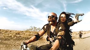 Mad Max HD porn tube delirious max needs loves and