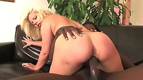 Heather Huntley, 18 19 Teens, Ball Licking, Banging, Barely Legal, Bimbo