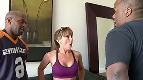 Shayla Laveaux High Definition sex Movies Shayla Laveaux knows no limits when it comes to taking money shot on her face