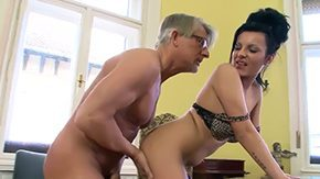 Christoph Clark, 3some, Aged, Ass, Ass To Mouth, Assfucking