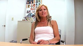 HD Jenny Hamilton Sex Tube This is video in which you are about to see delicious blonde mom Jenny Hamilton at the same time she slowly taking off her underwear complaint these natural breasts